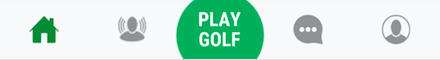 Play_golf.png
